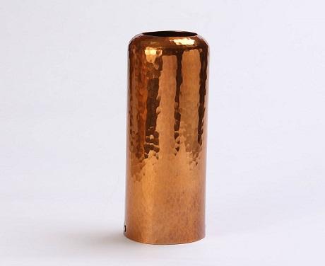 銅(つやあり塗装)